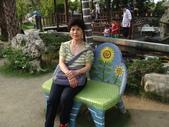 2012年台灣歷吏博物館(台南):DSC01543.JPG