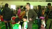 103年育山歡樂派對(大班):DSC06022.JPG
