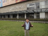 103年美術館:DSC08369.JPG