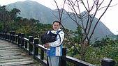 九份金瓜石一日遊:DSC02748.JPG