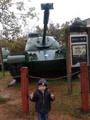 2012年Henry生活照(3歲10個月):2012-02-27 13.38.52.jpg