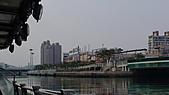 高雄愛河遊船(2011年):DSC04770.JPG