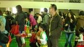 103年育山歡樂派對(大班):DSC06024.JPG