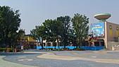 2010年月眉探索樂園(后里):DSC02982.JPG