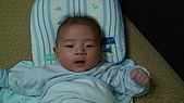 Henry生活照(四個月):DSC01709.JPG