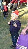 聖誕節下午茶會(大統領幼稚園)2010年:DSC03211.JPG