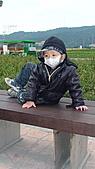 2011年台北國際花園博覽會(台北花博):DSC03818.JPG