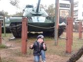 2012年Henry生活照(3歲10個月):2012-02-27 13.38.59.jpg
