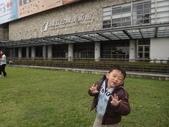 103年美術館:DSC08370.JPG