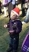 聖誕節下午茶會(大統領幼稚園)2010年:DSC03212.JPG