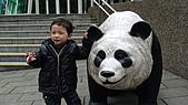 2011年台北木柵動物園:DSC03864.JPG