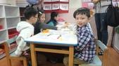 102年育山幼兒園班親會(大班):DSC06238.JPG