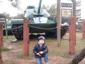 2012年Henry生活照(3歲10個月):2012-02-27 13.39.05.jpg