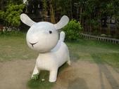 2012年台灣歷吏博物館(台南):DSC01544.JPG