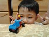 2012年Henry生活照(3歲10個月):2012-03-19 20.40.01.jpg