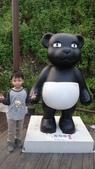2013年秋紅谷泰迪熊展:DSC06379.JPG