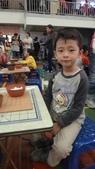 102年台中市市長盃圍棋比賽(初學組):DSC06318.JPG