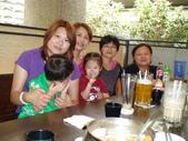 2011年二專同學會:DSC01004.JPG