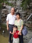 2012年台灣歷吏博物館(台南):DSC01505.JPG