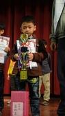 102年北斗盃圍棋比賽(初學組):DSC06467.JPG