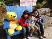 103年新社桃李河畔:DSC07422.JPG