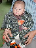 日本和服:DSC01398.JPG