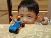 2012年Henry生活照(3歲10個月):2012-03-19 20.40.09.jpg