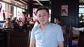 FRIDAY餐廳:DSC01741.JPG