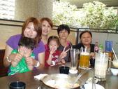 2011年二專同學會:DSC01005.JPG
