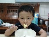 2011年Henry生活照(三歲):2011-08-27 18.56.53.jpg