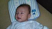 Henry生活照(四個月):DSC01720.JPG