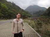 103年八仙山森林國家公園&谷關:DSC08310.JPG