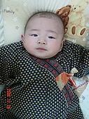 日本和服:DSC01411.JPG
