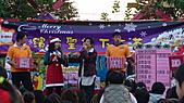 聖誕節下午茶會(大統領幼稚園)2010年:DSC03223.JPG