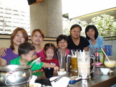 2011年二專同學會:DSC01006.JPG
