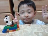 2012年Henry生活照(3歲10個月):2012-03-19 20.40.22.jpg