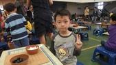 102年台中市市長盃圍棋比賽(初學組):DSC06319.JPG