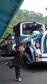 2011年台北木柵動物園:DSC03876.JPG