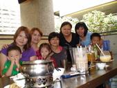 2011年二專同學會:DSC01007.JPG