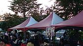 聖誕節下午茶會(大統領幼稚園)2010年:DSC03224.JPG