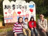 103年新社桃李河畔:DSC07427.JPG