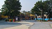 2010年月眉探索樂園(后里):DSC02983.JPG