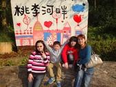 103年新社桃李河畔:DSC07431.JPG