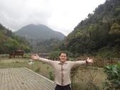 103年八仙山森林國家公園&谷關:DSC08311.JPG