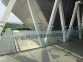 103年苗栗客家大院&苗栗客家文化園區:DSC08800.JPG