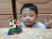 2012年Henry生活照(3歲10個月):2012-03-19 20.40.29.jpg