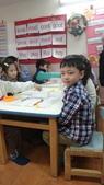 102年育山幼兒園班親會(大班):DSC06240.JPG