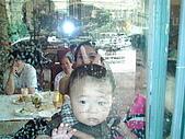 母親節-瑪提朵餐廳:搞笑拍照.jpg.JPG