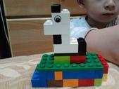 2012年Henry生活照(3歲10個月):2012-03-19 20.41.14.jpg
