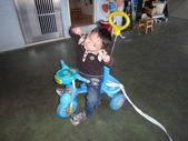 2012年台中兒童公園:DSC01115.JPG